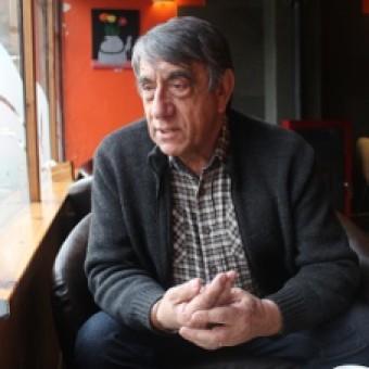 """tehuelche noticias: Entrevista a Miembro del Comité Central del PC Abernego Mardones: """"Las ideas del marxismo se renuevan todos los días, quien no es capaz de eso no es marxista"""""""