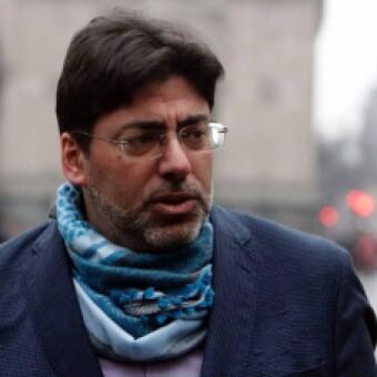 tehuelche noticias: Columna Daniel Jadue: Unidad con contenidos para superar el neoliberalismo