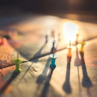 tehuelche noticias: ProChile y Corfo abren su convocatoria para GoGlobal 2021
