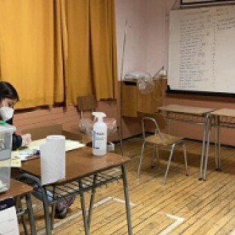 tehuelche noticias: Mujeres obtuvieron una votación sobresaliente en los comicios del sábado y domingo en Aysén